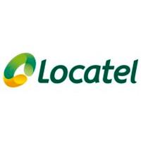 Alianza Sodexo y Locatel