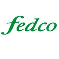 Alianza Sodexo y Fedco