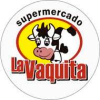 Alianza Sodexo y Supermercados La Vaquita