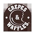 Alianza Sodexo y Crepes & Waffles
