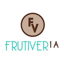 Alianza Sodexo y Frutiver1A