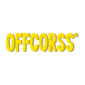 Alianza Sodexo y Offcorss