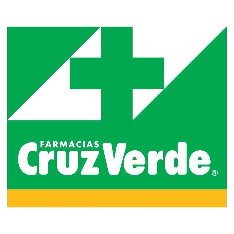 Alianza Sodexo y Farmacias Cruz verde