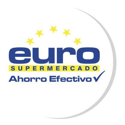 Alianza Sodexo y Supermercados Euro
