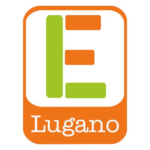 Alianza Sodexo y Estacionamientos Lugano