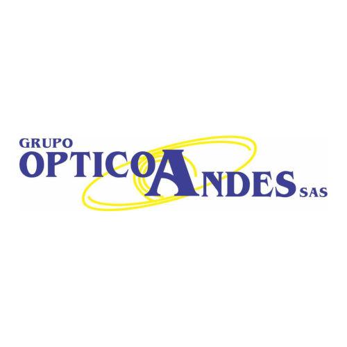 Alianza Sodexo y Grupo óptico Andes