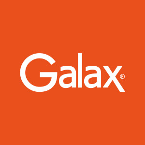 Alianza Sodexo y Galax