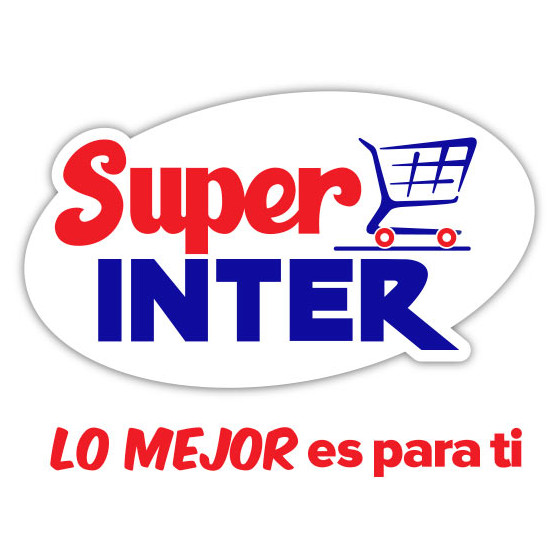 Logo Super Inter