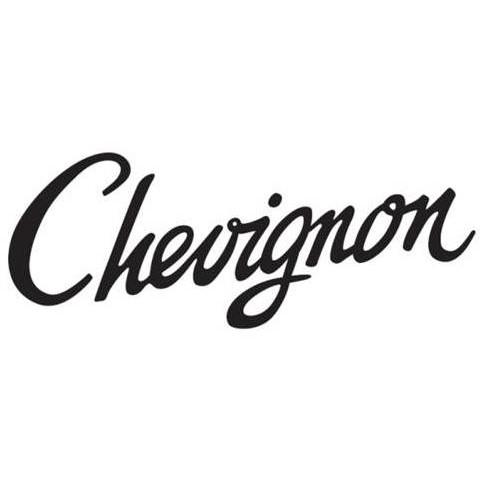 Alianza Sodexo y Chevignon