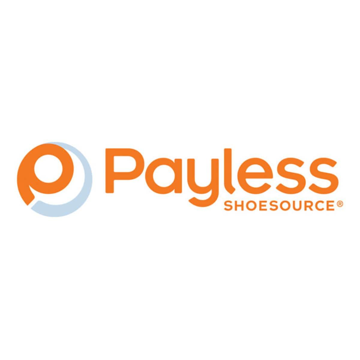 Alianza Sodexo y Payless
