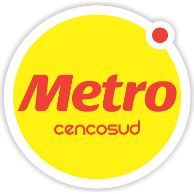 Alianza Sodexo y Metro