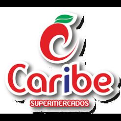Alianza Sodexo y Autoservicios Caribe
