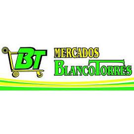 Alianza Sodexo y Mercados Blanco Torres