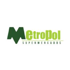 Alianza Sodexo y Supermercado Metropol