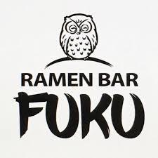 Ramen Bar Fuku