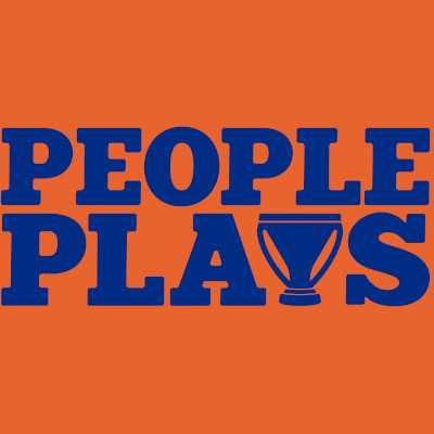 People Play